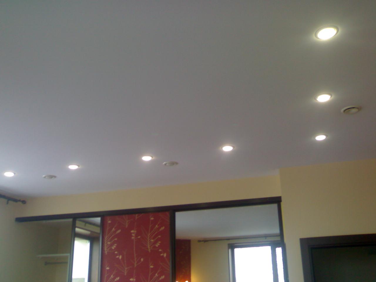 Armstrong plafonds acoustiques devis travaux de renovation loiret entrepris - Dalle plafond isolante ...